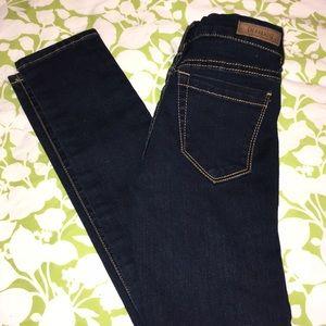 Blanknyc girls jegging jeans 7